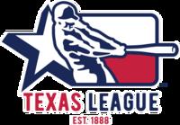 Afbeeldingsresultaat voor texas league