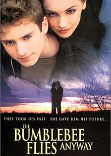 The Bumblebee Flies Anyway movie