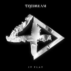 IV Play - Image: The dream iv play standard