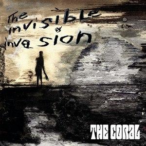The Invisible Invasion - Image: The Invisible Invasion