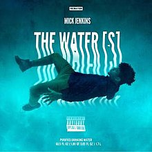 TheWaters-MickJenkins.jpeg