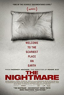 The Nightmare poster.jpg