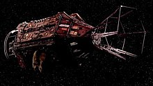 220px-The_Red_Dwarf_sapce_ship_as_seen_i
