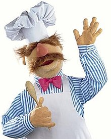 The Swedish Chef.jpg