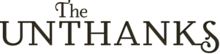 The Unthanks logo.png