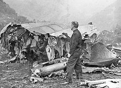 The crash site of United Airlines Flight 615.jpg