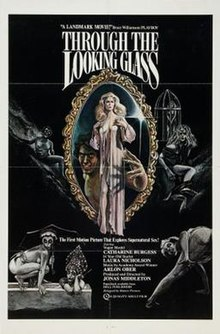 ThroughTheLookingGlass1976eroticfilmposter.jpg