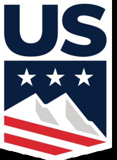 United States Ski Team
