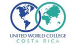 United World College of Costa Rica logo.png