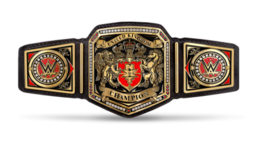 WWE United Kingdom Championship.png