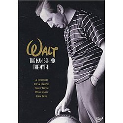 Walt: The Man Behind the Myth - Wikipedia
