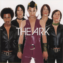 WearethearkCover.png