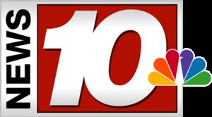 WHEC-TV - Image: Whec Logo Aug 04