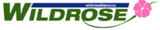 Wildrose Party - Wildrose Alliance logo 2010-2011
