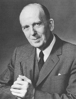William Richard Joseph Cook British scientist and civil servant
