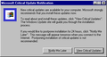 Windows 98 - Critical Update Notification.png
