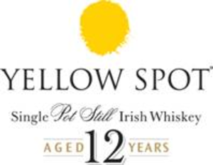 Green Spot (whiskey) - Yellow Spot Whiskey