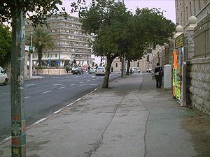 Yom HaShoah - Image: Yom Hashoah Jerusalem