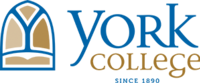 York College (Nebraska) official logo.png