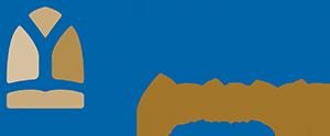 York College (Nebraska) - Image: York College (Nebraska) official logo
