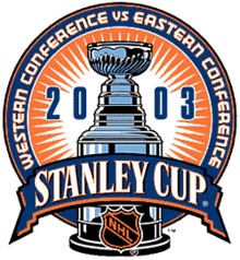 2003 Stanley Cup playoffs - Wikipedia 176cc4165