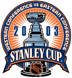910d1f30c 2003 Stanley Cup Finals - Wikipedia
