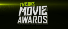 2013-mtv-movie-awards-logo.png