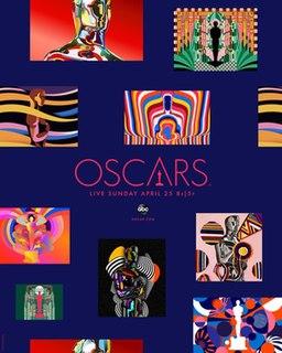 93rd Academy Awards 2021 filmmaking award ceremony