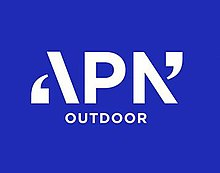 APN Outdoor 2018 logo.jpg