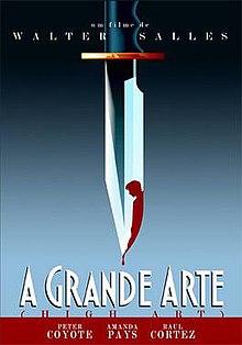 220px-A_Grande_Arte_-_dvd_cover.jpg