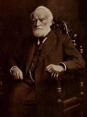 Albert G. Dow - Image: Albert Gallatin Dow