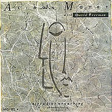 Alison-Moyet-Sleep-Like-Breathing-Single-1987.jpg