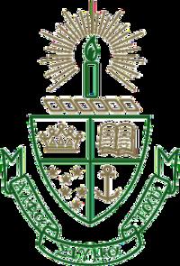 Alpha Sigma Tau - Wikipedia