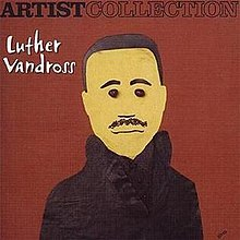Artist Collection Luther Vandross album cover.jpg