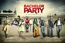 Bachelor Party - Amal Neerad.jpg