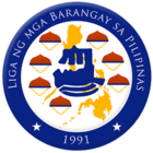 Barangay League Logo.png