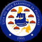 Barangay Lega Logo.png