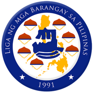League of Barangays of the Philippines