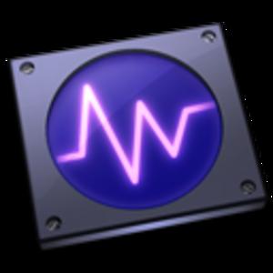 Batch Monitor (Apple) - Image: Batch Monitor