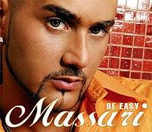 music massari be easy