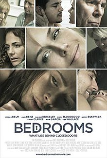 Bedrooms Film Wikipedia