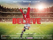 Believe, film quad poster, July 2014.jpg
