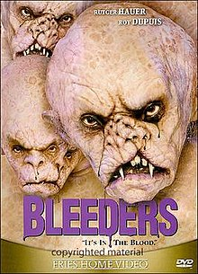 Bleeders-movie.jpg