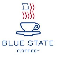 Blue State Coffee Wikipedia