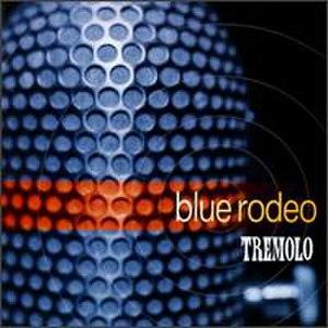 Tremolo (album) - Image: Br tremolo