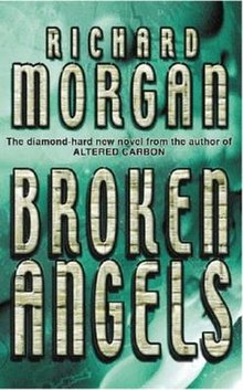 Broken Angels cover (Amazon).jpg