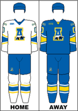 CCHA-Uniform-UAF.png