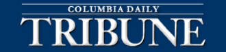 Columbia Daily Tribune - Image: CDT Home Blue