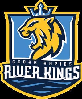 Cedar Rapids River Kings