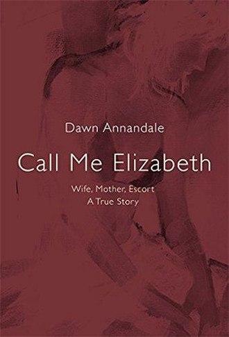 Call Me Elizabeth - Image: Call Me Elizabeth